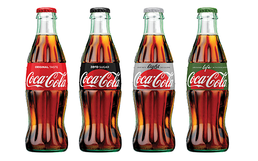 coke-bottles-april-2106