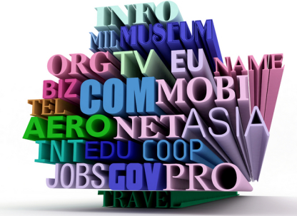 Domain names - a nightmare for the business owner. Which ones do we buy and which ones do we ignore?
