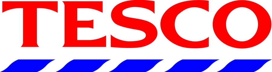 Tesco - Every little (piece of government intervention and price fixing) helps