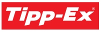 Tipp_Ex_logo