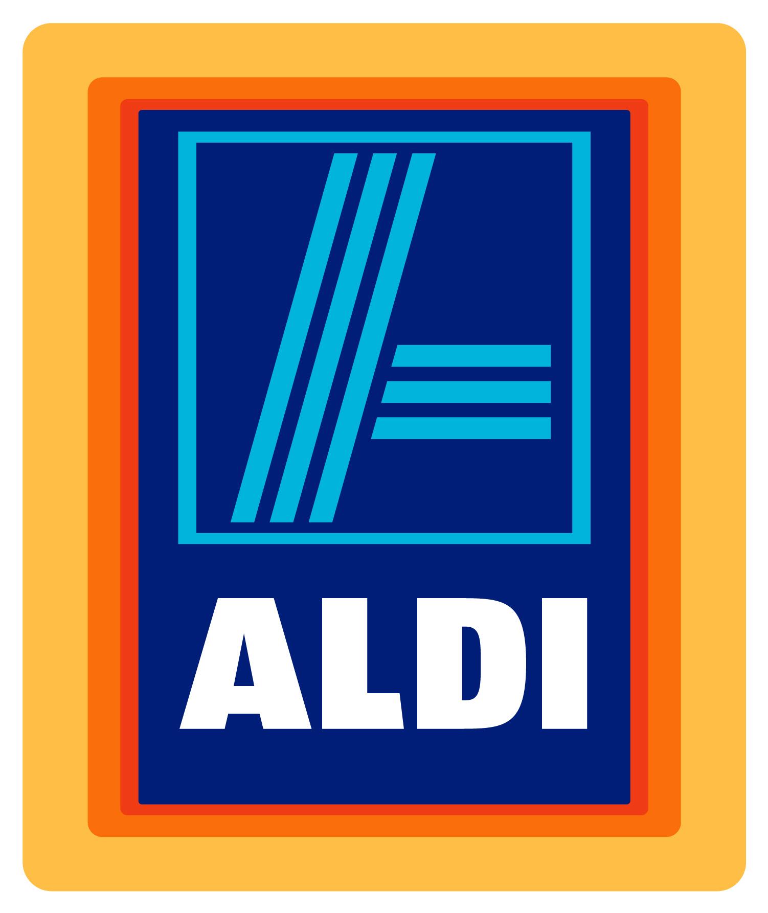 aldi store near me application