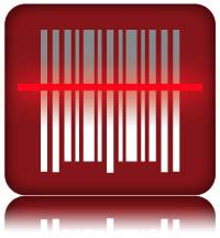 Red-Laser-Logo