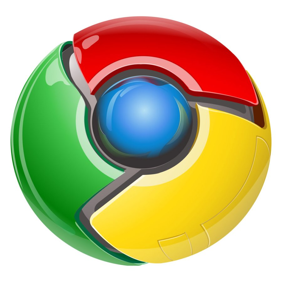 Google Chrome - Better than Firefox and Safari? - certainly less crashy and slow