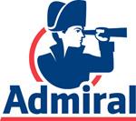 Admiral Insurance – Brilliant again – Johnny Lyle's new