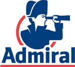 Admiral_insurance_logo