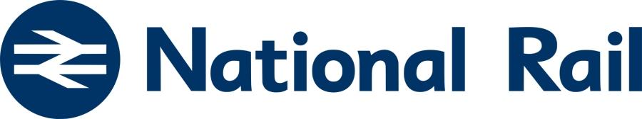 national_rail_logo