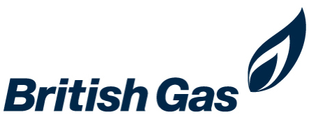 Brirish Gas and their old and uncaring identity