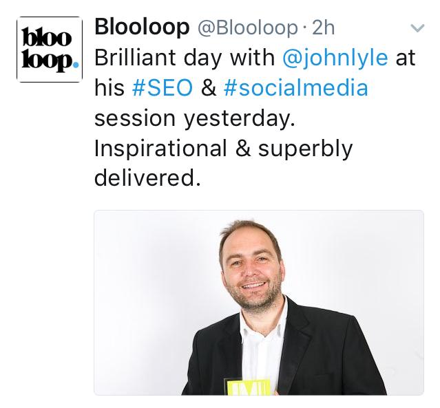 seo-and-social-media-feedback-from-blooloop