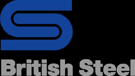 British-Steel-logo