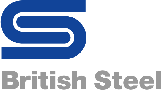 British-Steel-logo