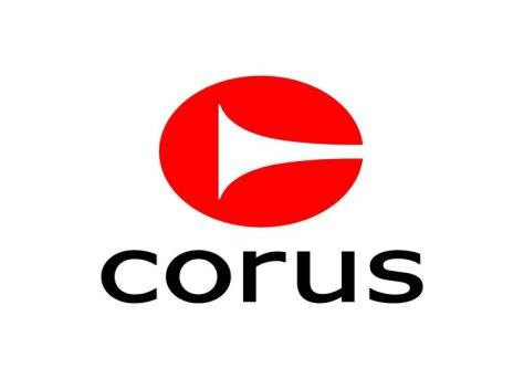 Corus-logo