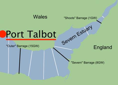 Severn-Barrages-map