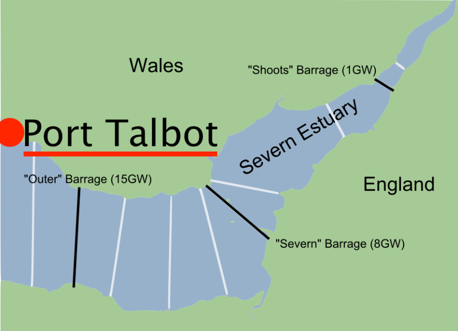 Severn-Barrages-map